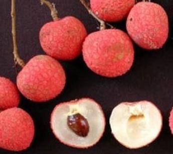 Kaimana Fruit Cluster