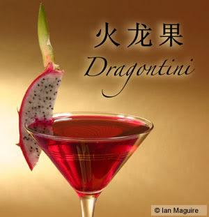 Dragontini